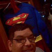 Felix Superman