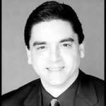 Pedro Luis Garcia BW