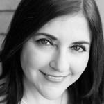 Marcie Quintana Podcast & Blog Potencial Millonario