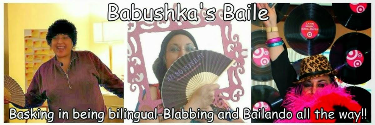 Bohemian Babushka en potencial millonario con felix A. Montelara en Potencial millonario blog y podcast