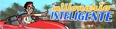 Cursos Millonario Inteligente en Potencial Millonario por Juan Antonio Guerrero