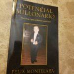 photo Book Potencial Millonario by FElix A. Montelara