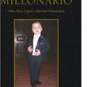 book amonzon cover spanish