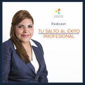 Izcaret Garcia flores en Potencial Millonario Audio Dice Network con Felix Montelara