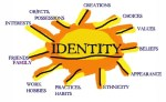 IDENTITY, TRIBE AND POST ELECTIONS - MY INTERACTIONS