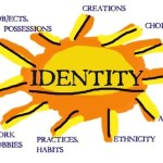 IDENTITY, TRIBE AND POST ELECTIONS – MY INTERACTIONS