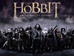 The Hobbit  - Lessons