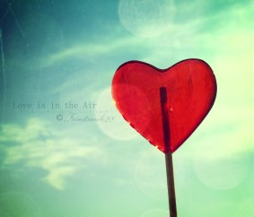 love_is_in_the_air_by_faintsmile28-d38ahw2