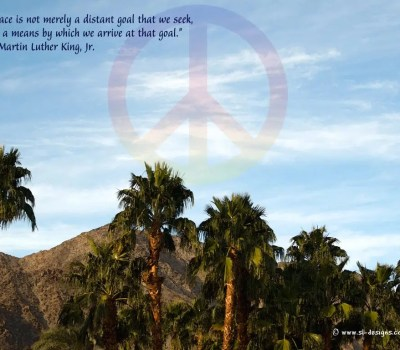 peace-quotes-5