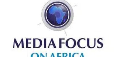 media focus on africa