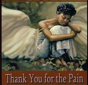 thank-you-for-the-pain-