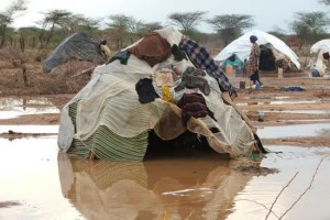 Tents in Dadaab http://www.doctorswithoutborders.org/press/release.cfm?id=4851