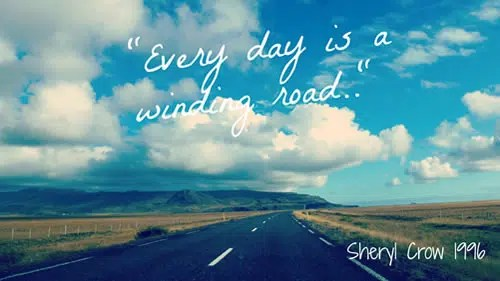 Every-Day-is-a-Winding-Road