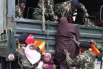 Kasarani Camp - our leaders have failed us