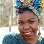 Okwiri Oduor wins the prestigious Caine Prize for African Writing.
