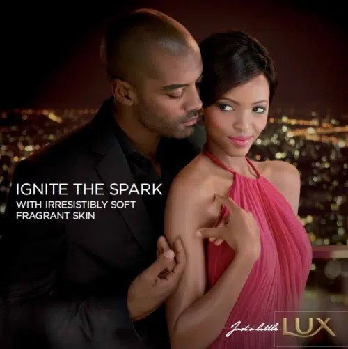 Ignite_the_spark_with_lux