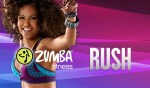 Shake what your mama gave you –  dance to Zumba!