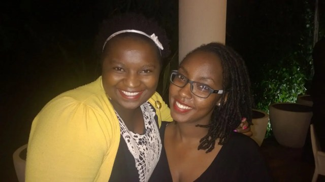 @MercyMurugi and @mumbi_