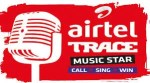 Here is your chance to be a superstar with Airtel Trace Music Stars