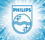 """Philips Launches the """"Buy Original"""" Campaign"""