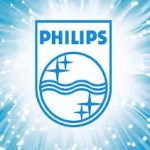 "Philips Launches the ""Buy Original"" Campaign"