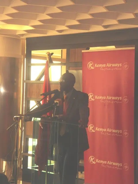 kq address
