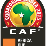 GOtv subscribers to watch Africa Cup of Nations (AFCON) on Supersport 1