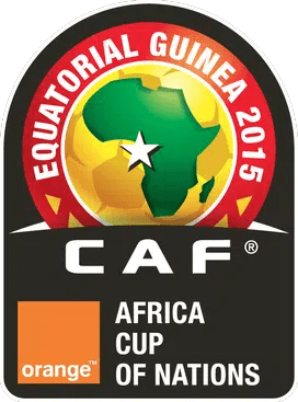 2015_Africa_Cup_of_Nations_logo