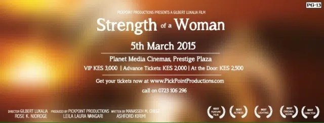 Strength-of-a-Woman-web-banner
