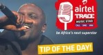 Airtel Trace Music Star will be crowned on the 28th of March