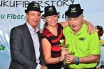 """""""My Zuku Fiber Story"""" Consumer Education Campaign Launched"""