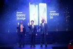 Galaxy S6 launched in Kenya and available from tomorrow