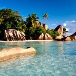 Beautiful Seychelles – Why you should visit!