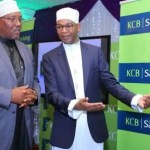 KCB To Offer Islamic Banking Services