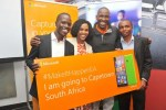 Lumia #MakeItHappenEA winners to experience beautiful South Africa