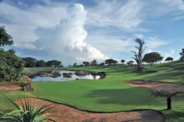 Leopard Rock Golf Course. Picture from http://victoriafalls24.com/blog/2013/07/24/africas-top-10-golf-courses-zimbabwe-has-made-it/