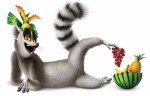 Party in #Madagascar King Julien style. 10 reasons to visit.