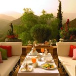 Magic in Morocco: 6 places to visit