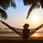 6 lessons I have learnt from travelling around the world