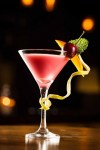 How To Order, Make, And Drink A Martini