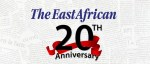 The EastAfrican is more than just a newspaper
