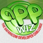 Safaricom Appwiz challenge launched today