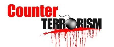 Counter terrorism image. Image credit http://tigervelez.com/video-workshops/counter-terrorism