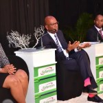 Safaricom announces new data plans
