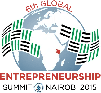 global entreprenuership summit Nairobi