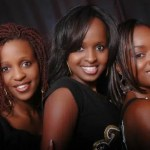 10 #TBT Tracks For Today – East African Ladies Edition
