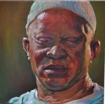 Win tickets to listen to Salif Keita at the #SafaricomJazz concert