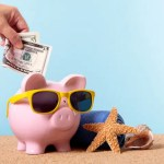 9 ways to save money on your next holiday