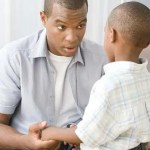 Parenting: How To Build A Stronger Connection With Your Children