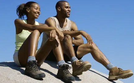 Hikers. Image from http://www.care2.com/causes/why-are-african-americans-setting-out-on-healing-hikes.html